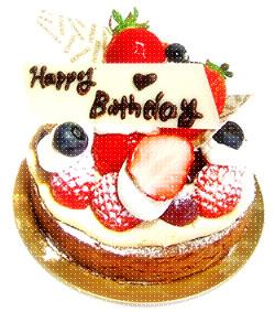 birthday-cake5.jpg