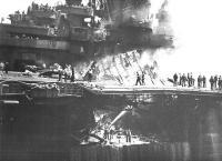 CV-17_BunkerHill-kamikaze.jpg