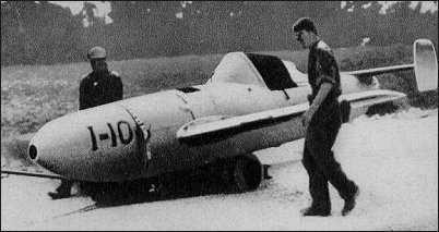 1945年3月21日 神雷部隊(桜花)...