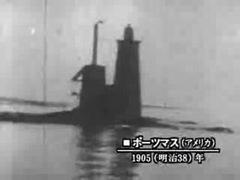 nichiro-g9