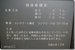 IMGP0294