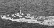 USS_Drexler_(DD-741)