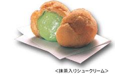 sweets_pic_shuchan01.jpg