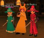 mabinogi_2006_06_18_006abc.jpg