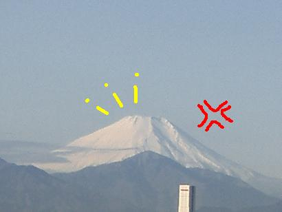 20070116111316.jpg