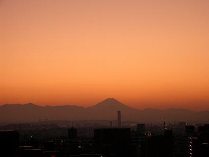 0106富士山1