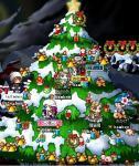 bambeeのクリスマス