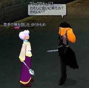 mabinogi_2006_03_16_029.jpg