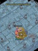 2005_10_23_ab2.jpg