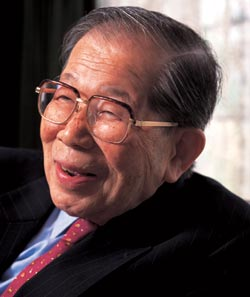 Dr.Hinohara01