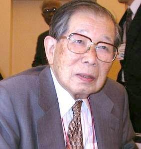 Dr.Hinohara02