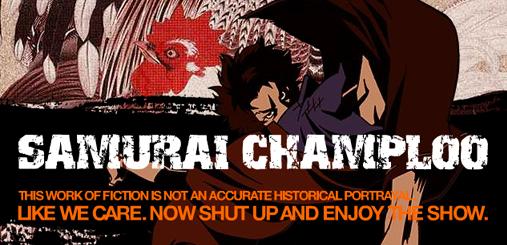 samuraichamploo.jpg