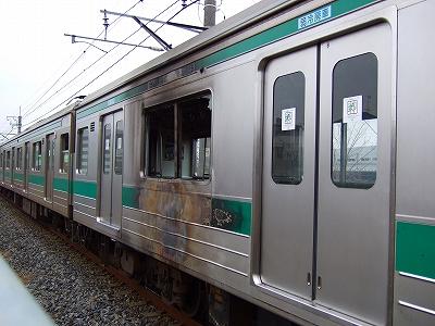 070121-4.jpg