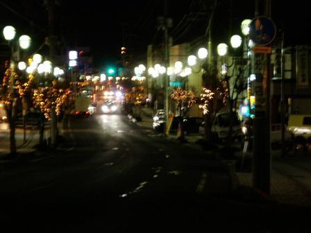 本宮の夜2