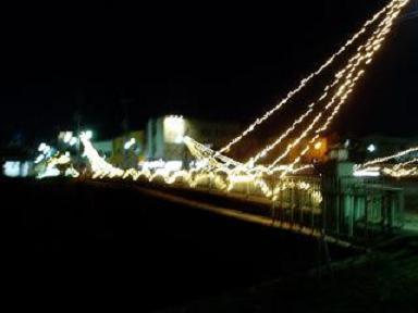 本宮の夜1