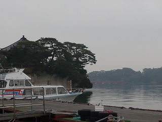 松島海岸4-27