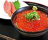 魚・カニ・水産品