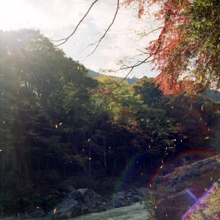 御岳山01