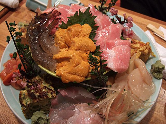 まとい寿司_030828_01