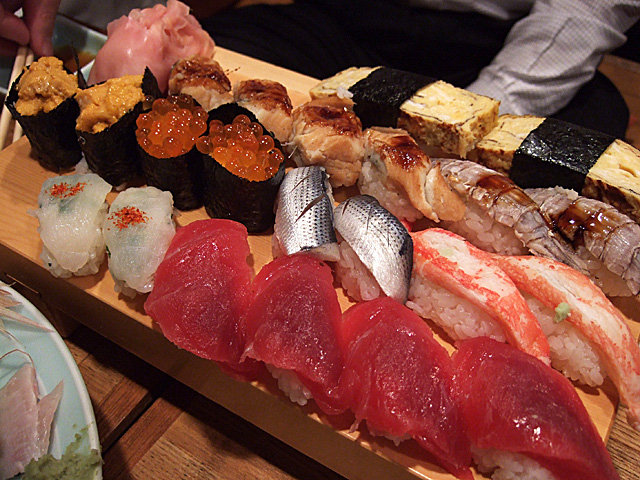 まとい寿司_030828_03