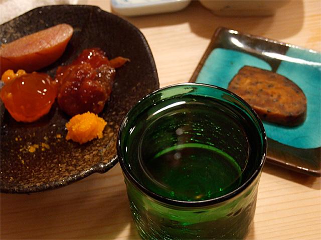 寿司いずみ_080422_002