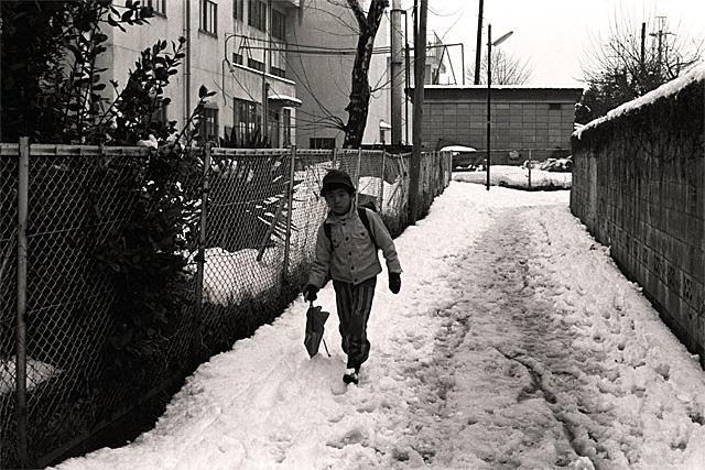 teiten_1974_01