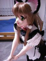 DSCN0020_01a.jpg