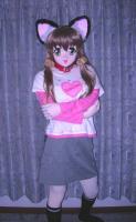 suzuna1.jpg