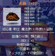 Maple2400.jpg