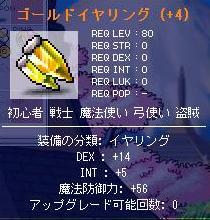 Maple2539.jpg