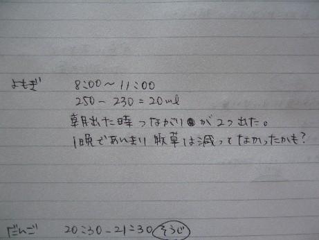 IMG_3972.jpg