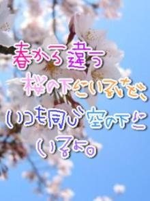 10014634758_s.jpg