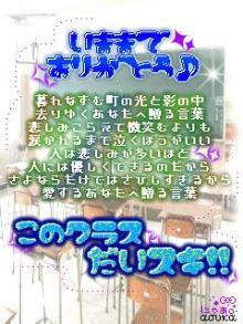 10045656635_s.jpg