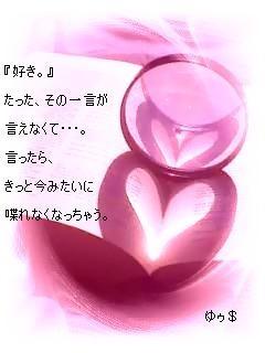 image8309474.jpg