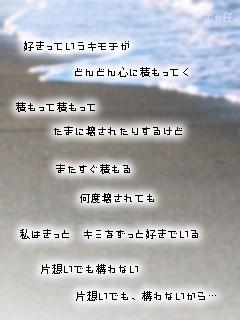 image9271375.jpg