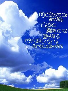 middle_1184594485.jpg
