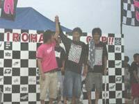 ki Cup2
