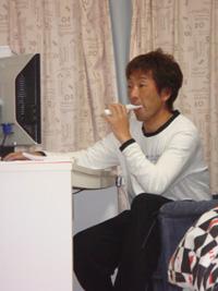 kazushi51.jpg