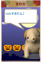 20071026182724.png
