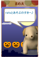 20071026182832.png