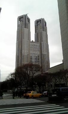 20080118171835