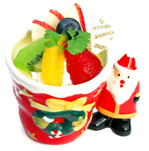 christmas-cake4-2.jpg