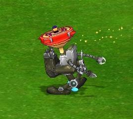 20061231021136.jpg
