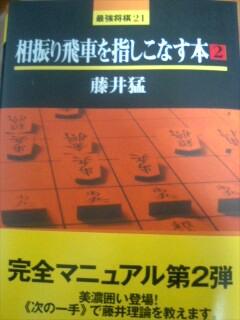 071002_0001.jpg