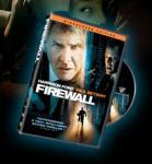 Firewall001