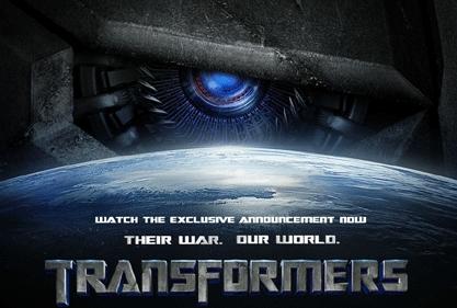transformer001.jpg
