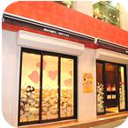 shop_umeda_01.jpg