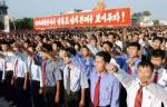 northkorea3.jpg