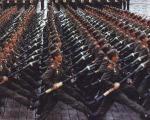 northkorea4.jpg