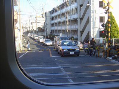 京浜東北0401